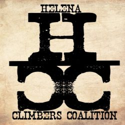 Helena Climber's Coalition